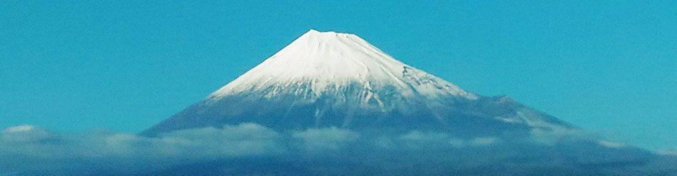 飯塚弘明.com